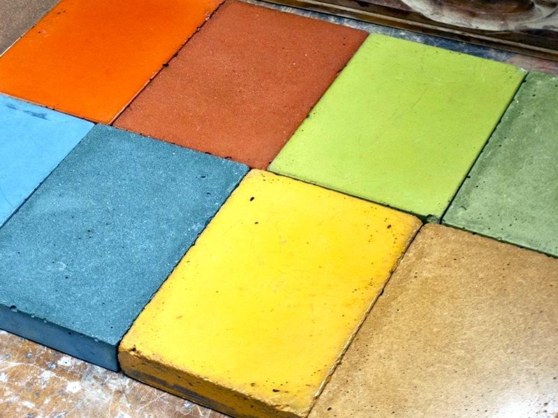 Колер добавить в цементный раствор для растворы цементные известковые производитель